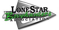 Lone Star Bowhunters Association